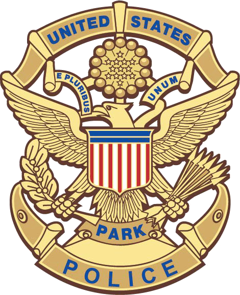 File:Badge of the United States Park Police.png ...