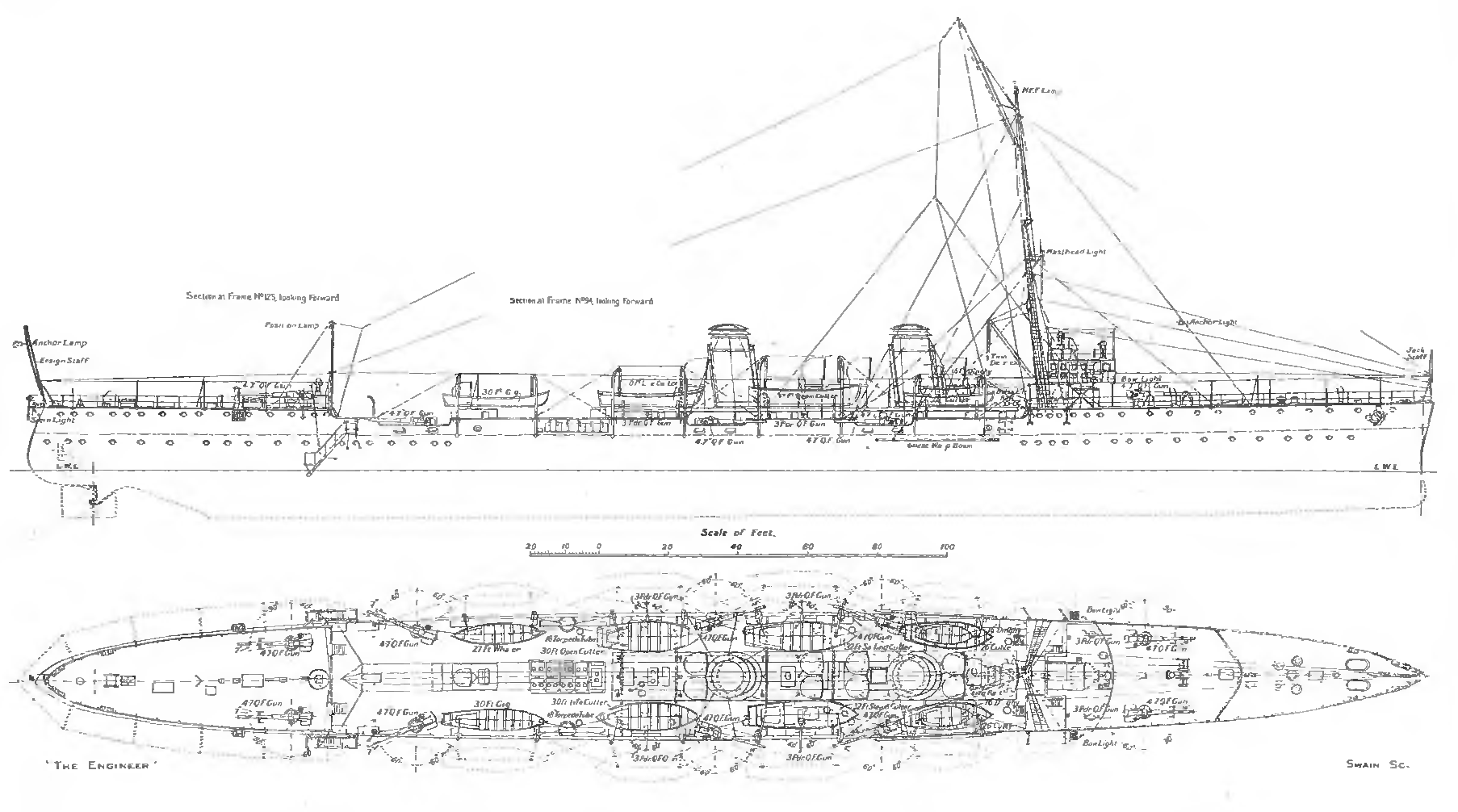 Line Drawing Wiki : Datei bahia class line drawing wikipedia