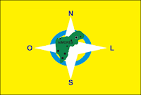 Bandeira aimores.png