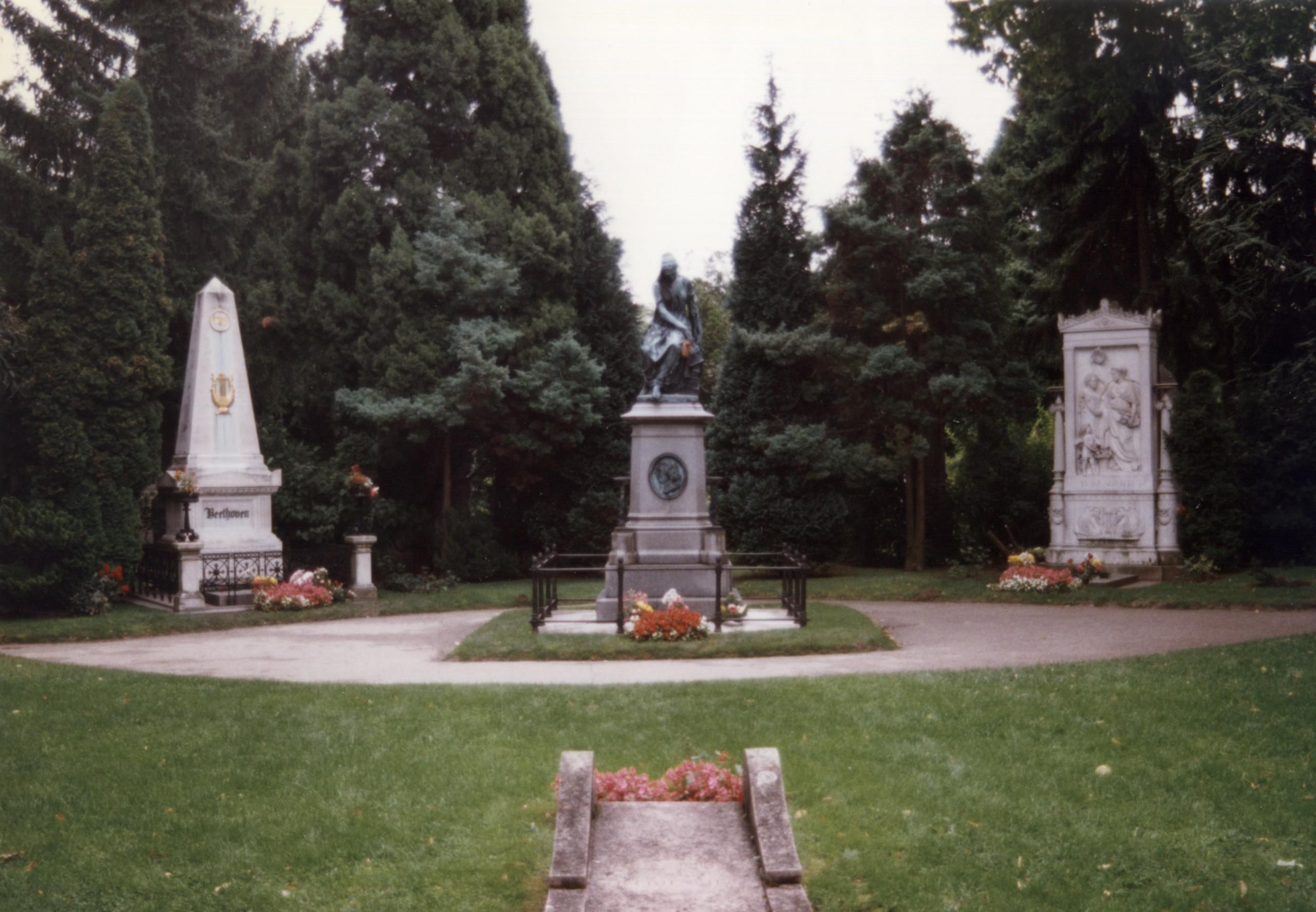 Ludwig van Beethoven Beethoven - Annie Fischer - Beethoven Sonatas - Pathétique - Waldstein