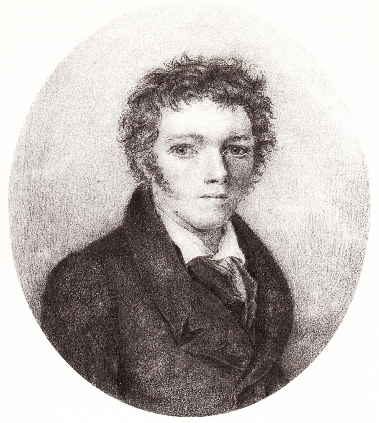 Wilhelm Hauff Wilhelm Hauff Wikiwand