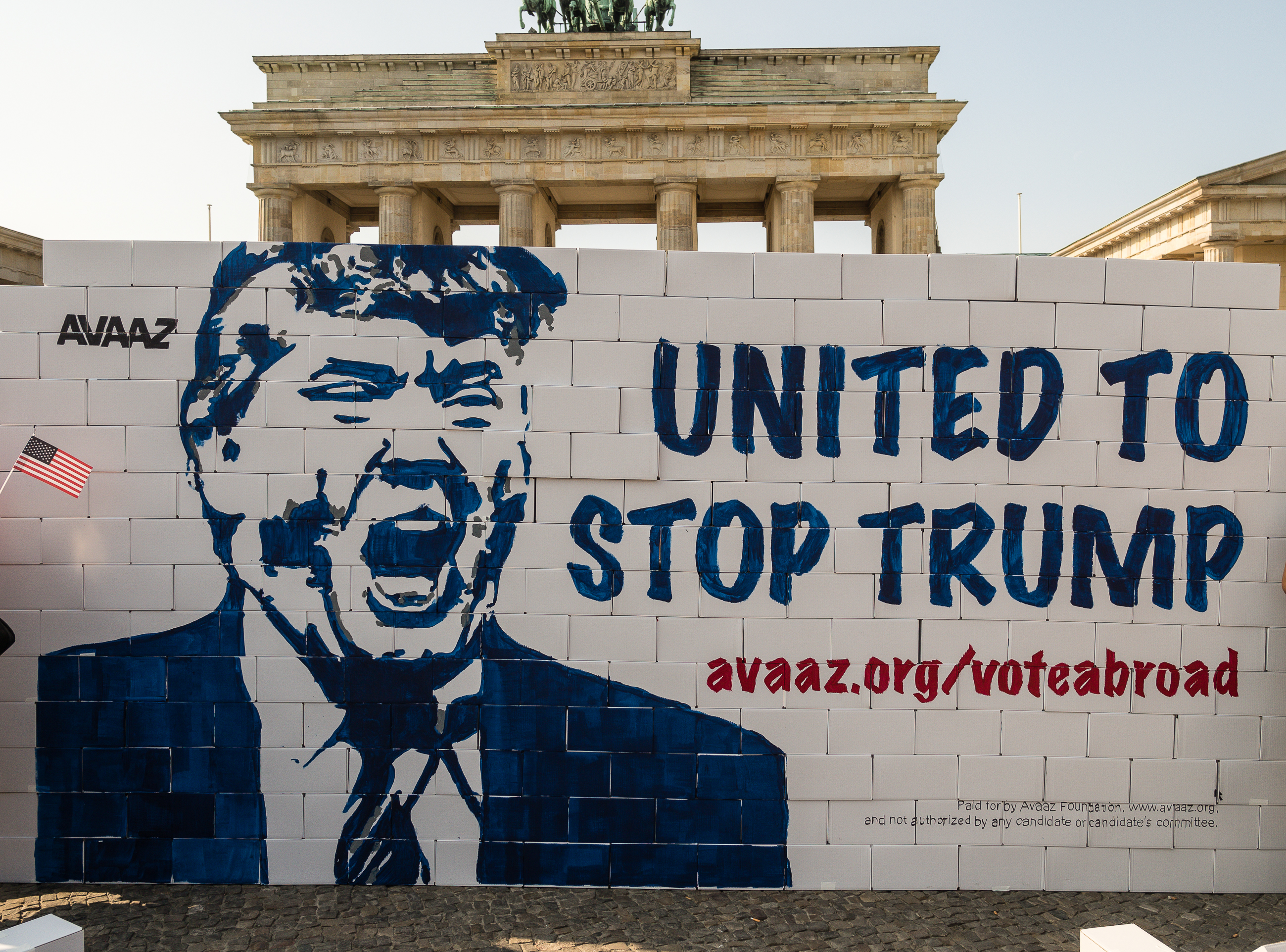 american regime Like venezuela, the recent unrest in nicaragua bears all the signs of us regime change efforts, chiefly us support for opposition groups.