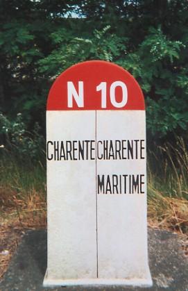 Enigme 7 Borne_interdepartementale_16-17_plastique