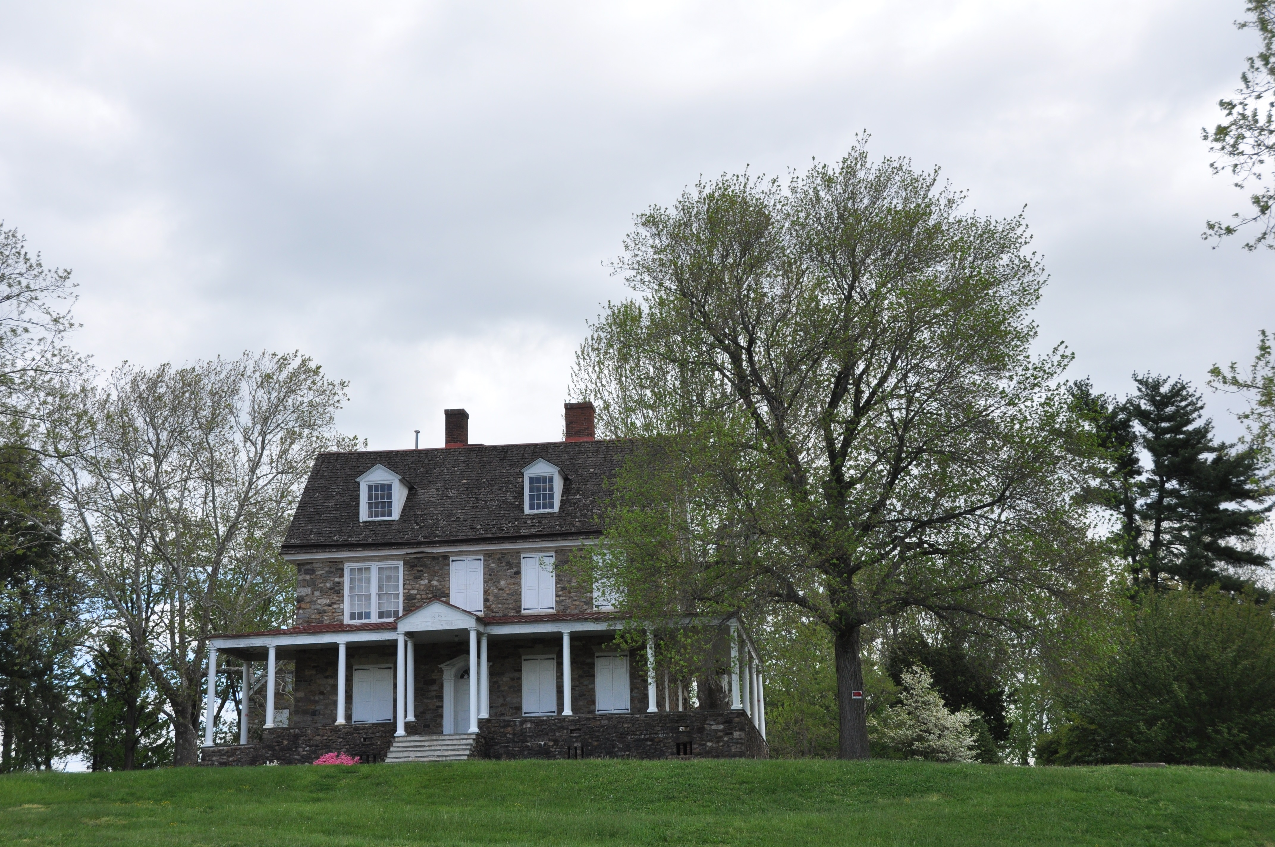 Bristol Township, Bucks County, Pennsylvania - Wikipedia