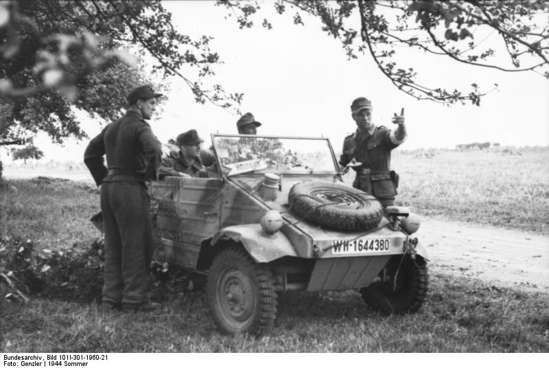Datei:Bundesarchiv Bild 101I-301-1960-21, Nordfrankreich, Soldaten ...
