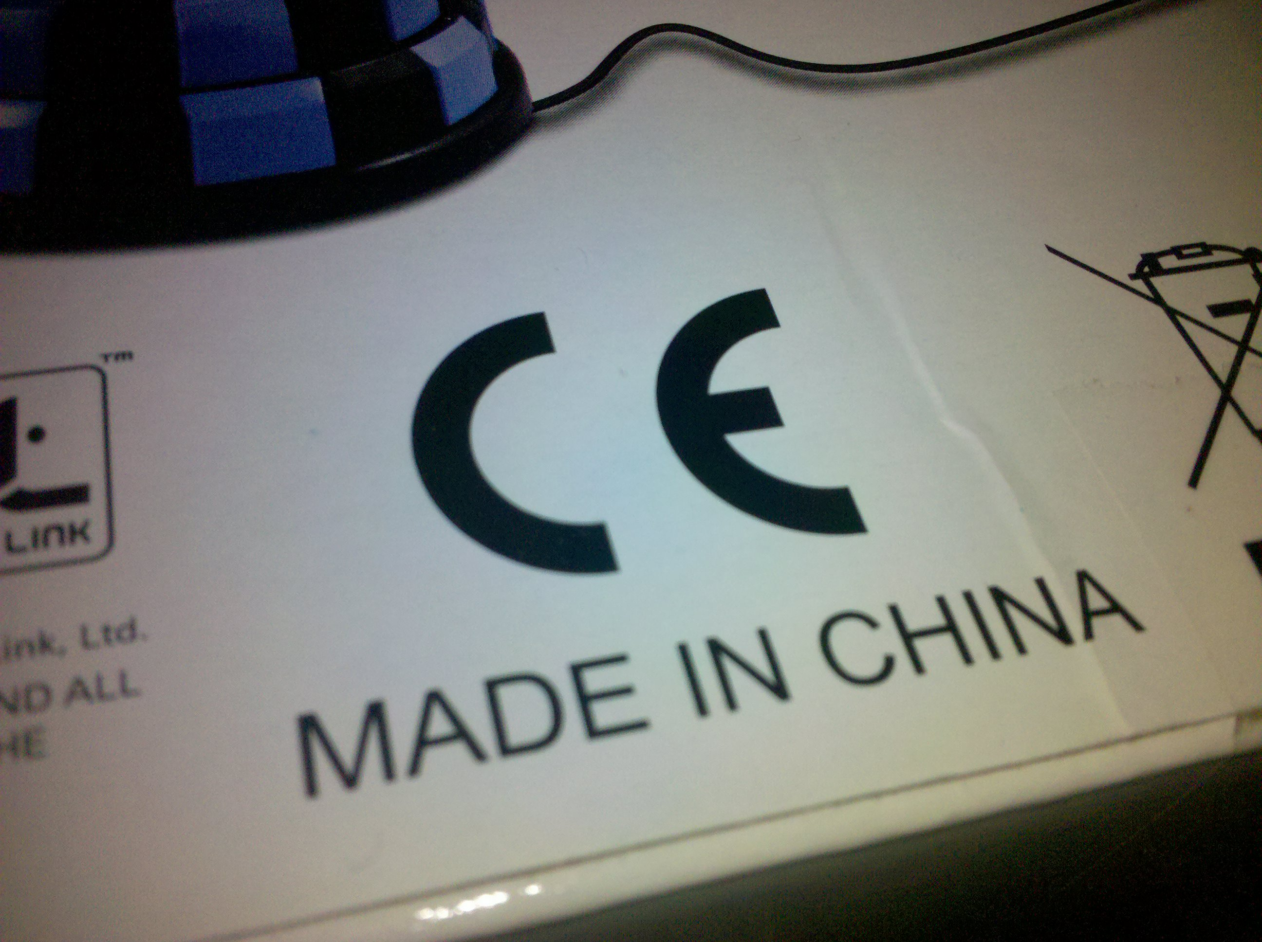 http://upload.wikimedia.org/wikipedia/commons/a/ae/CE_Made_in_China.jpg