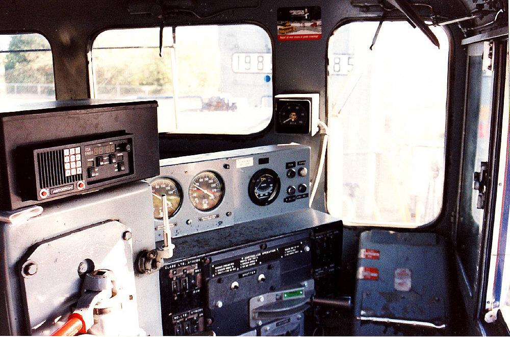 csx locomotive cab.jpg