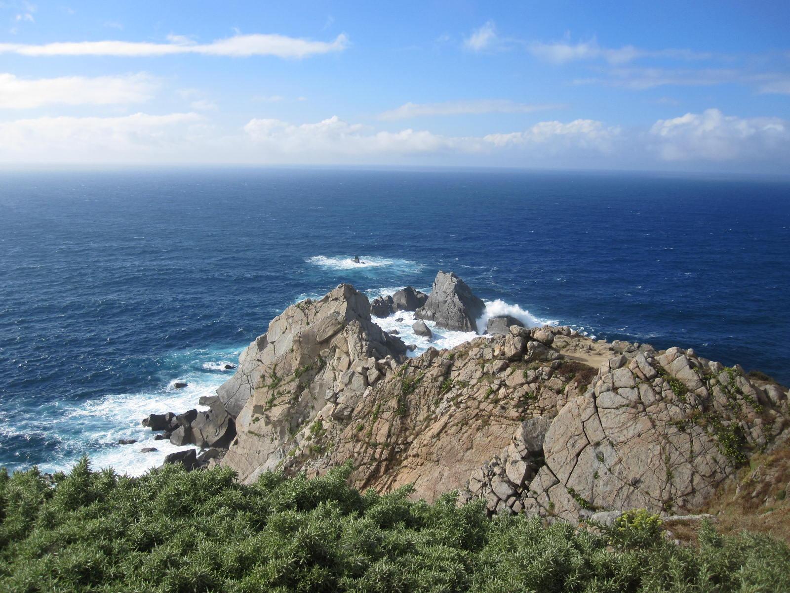 File:Cabo - Punta Estaca de Bares.JPG - Wikimedia Commons