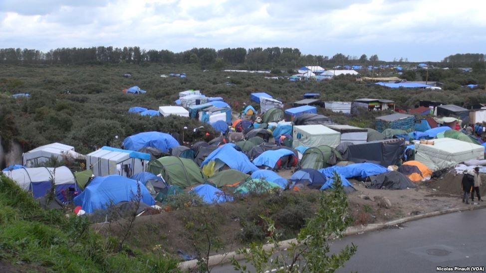 Calais2015a.jpg