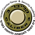 Caliber 3.png