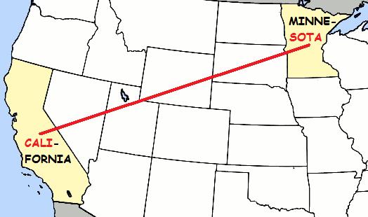 File California Calisota Minnesota Png Wikimedia Commons