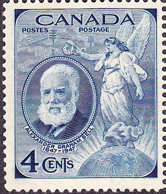 Commemorative stamp - Wikipedia