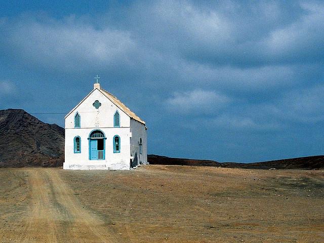 Capela Pedra Lume 02.jpg