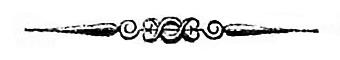 Carme dedicato a Filippo Artico - TypOrn.jpg