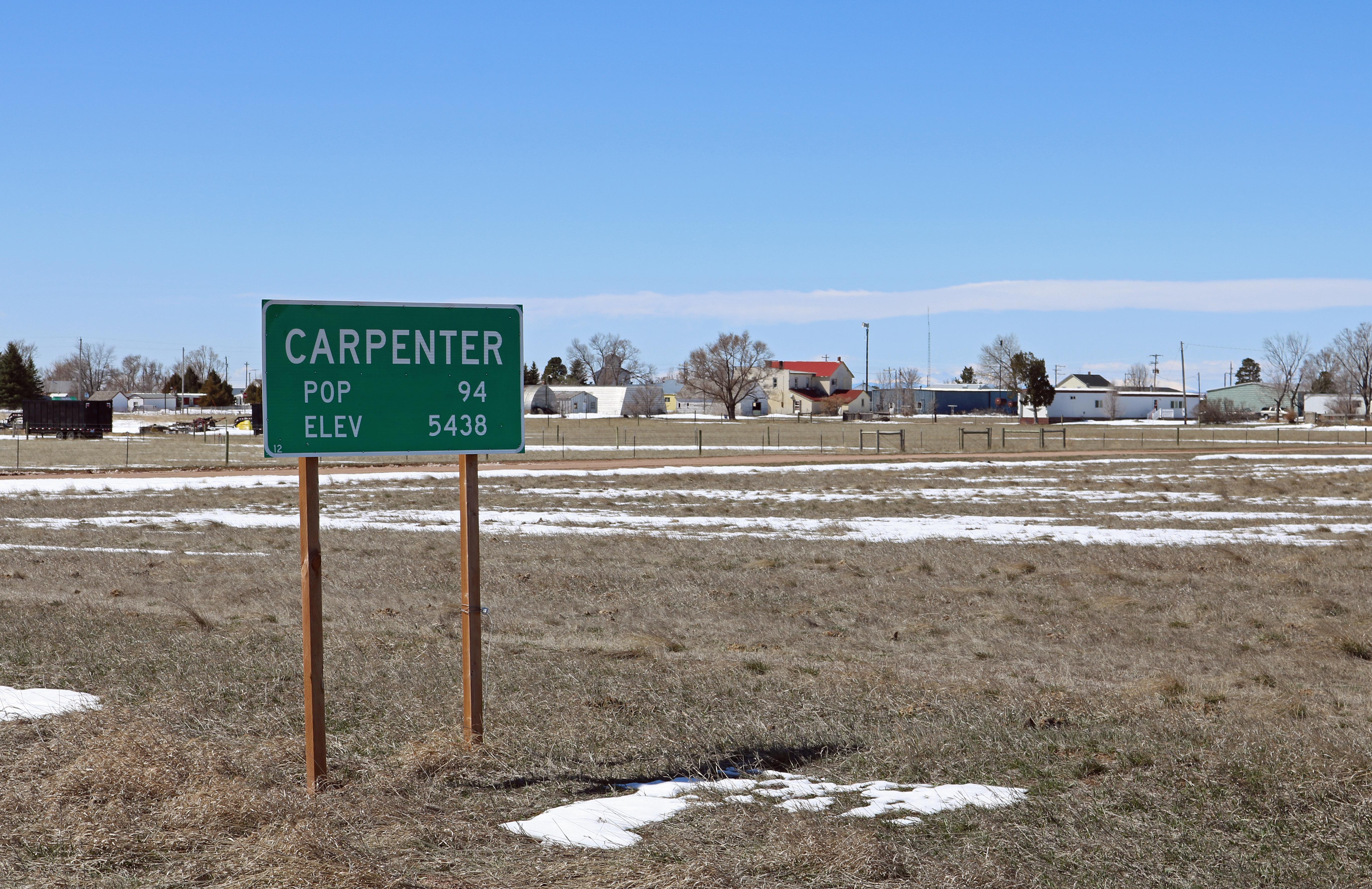 2799cbcea46a Carpenter