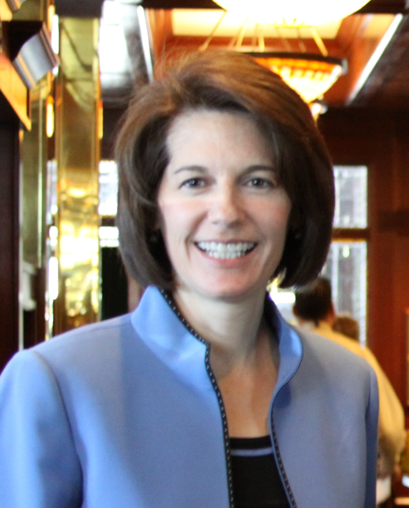 loading image for Catherine Cortez Masto