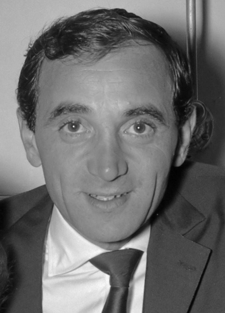 File:Charles Aznavour 1961.jpg - Wikimedia Commons