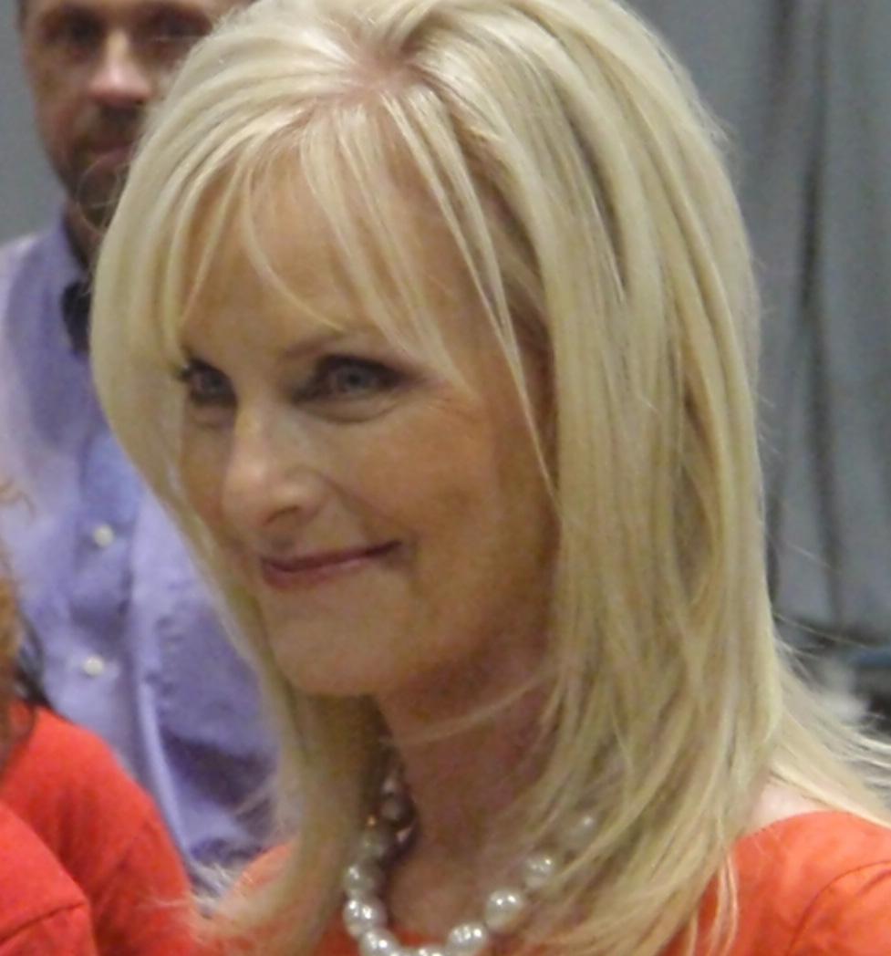File:Cindy McCain (2820663353) (cropped1) jpg - Wikimedia