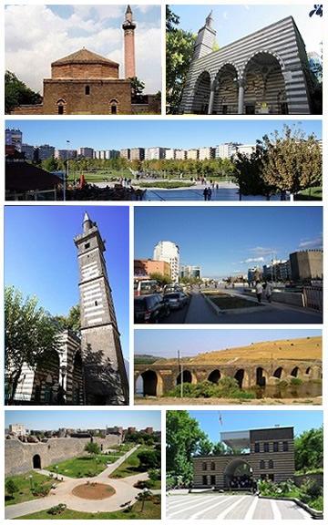 דיארבקיר