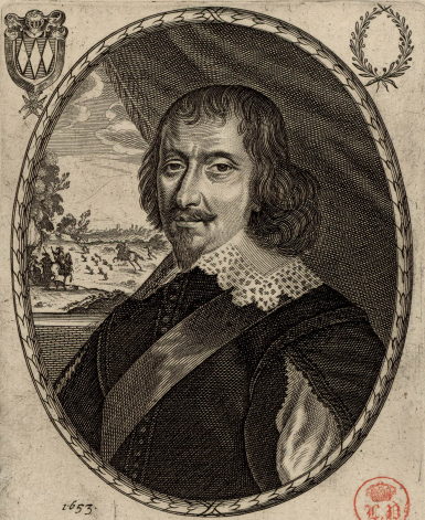 Claude-bouthillier.jpg