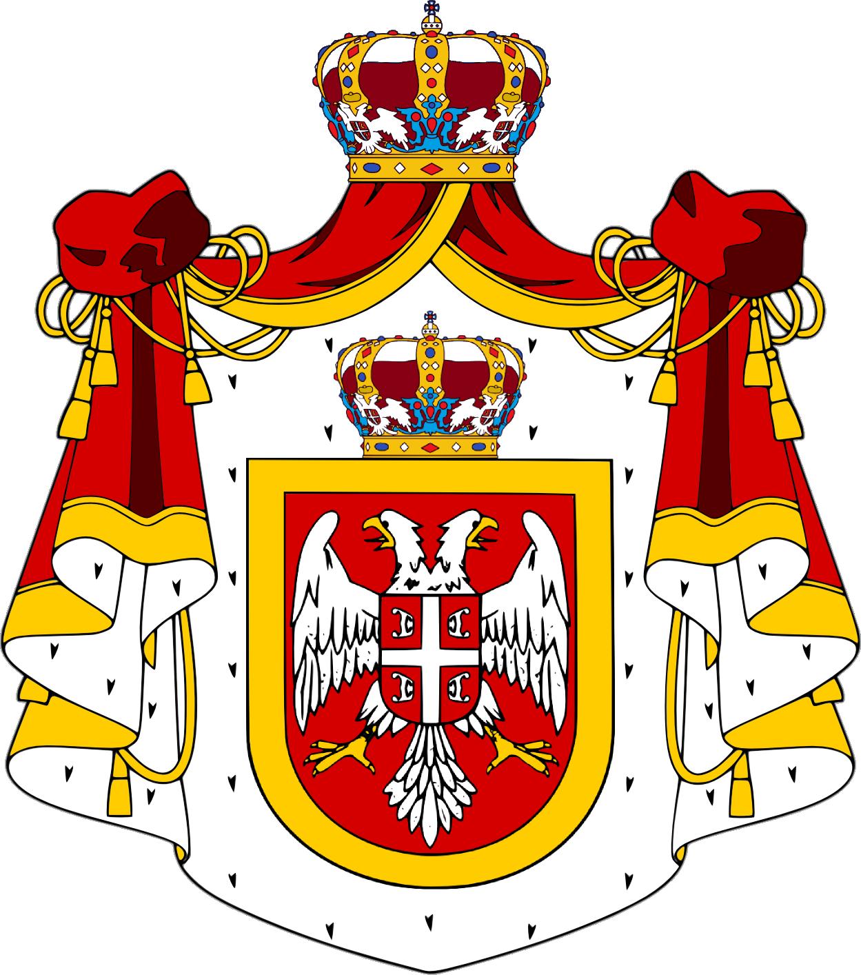 Karađorđevićanska politika razjeda Hrvatsku