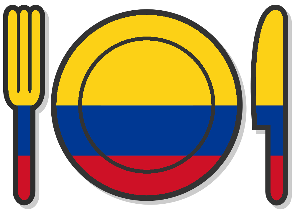 filecolombian cooking iconpng wikimedia commons
