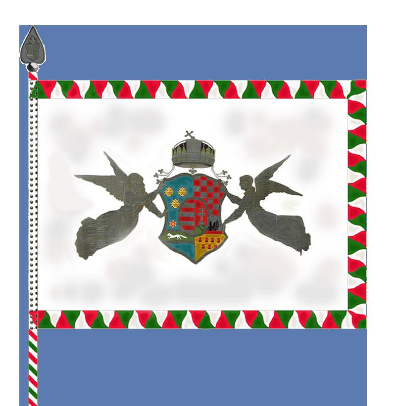 royal hungarian honv233d wikipedia