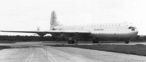 Convair_XC-99.jpg