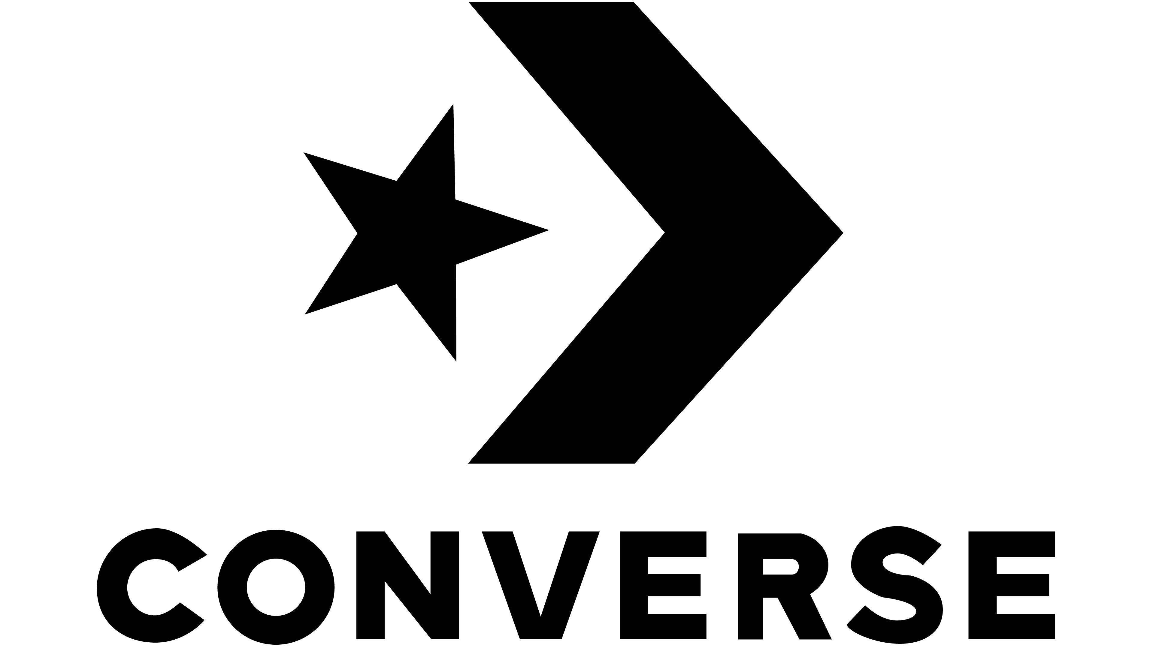 aab2a94e9ec8 File Converse-Logo.jpg - Wikimedia Commons