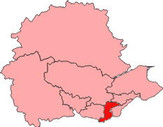 Cowdenbeath (constituency) 2011.png