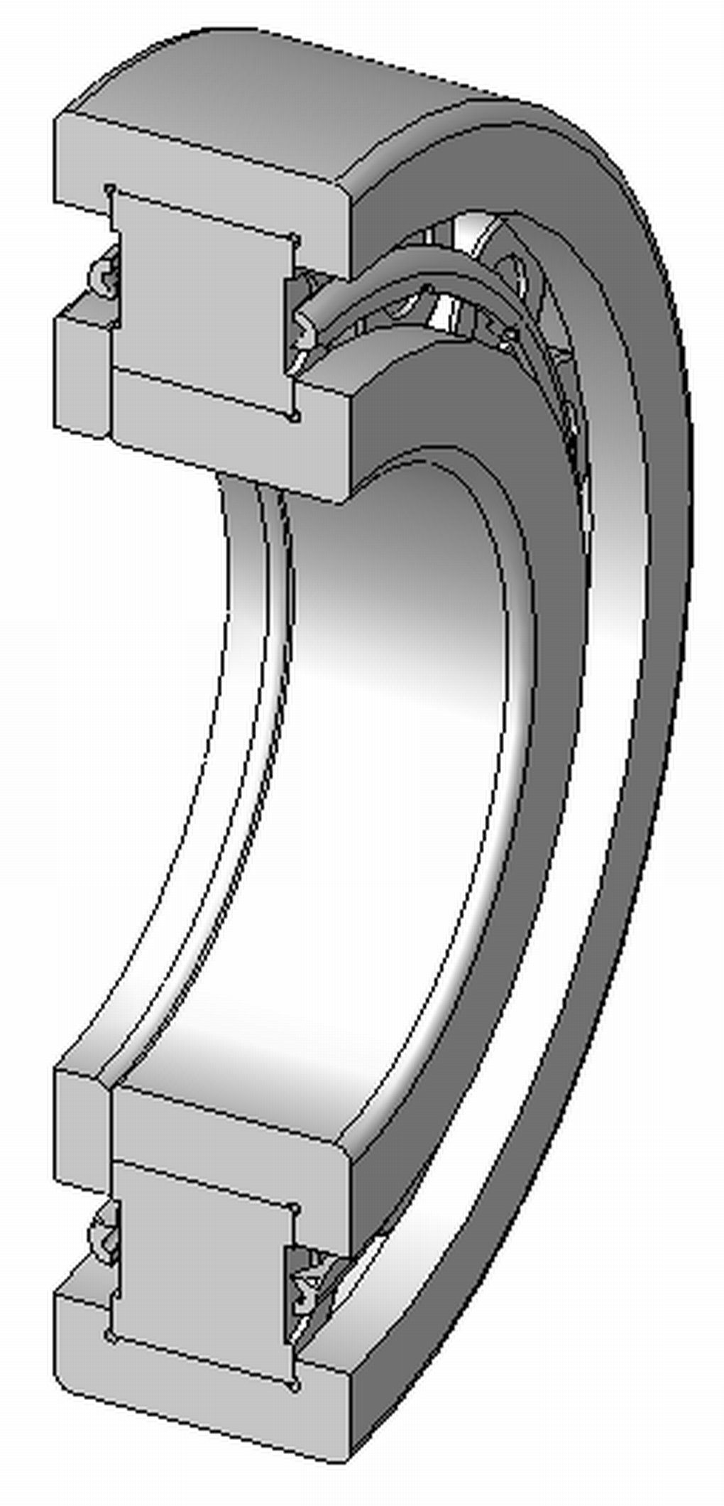 Description Cylindrical-roller-bearing din5412-t1 type-nup 180.png: http://commons.wikimedia.org/wiki/File:Cylindrical-roller-bearing_din5412-t1_type-nup_180.png
