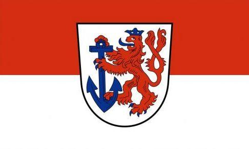 File:Düsseldorf flag.jpg