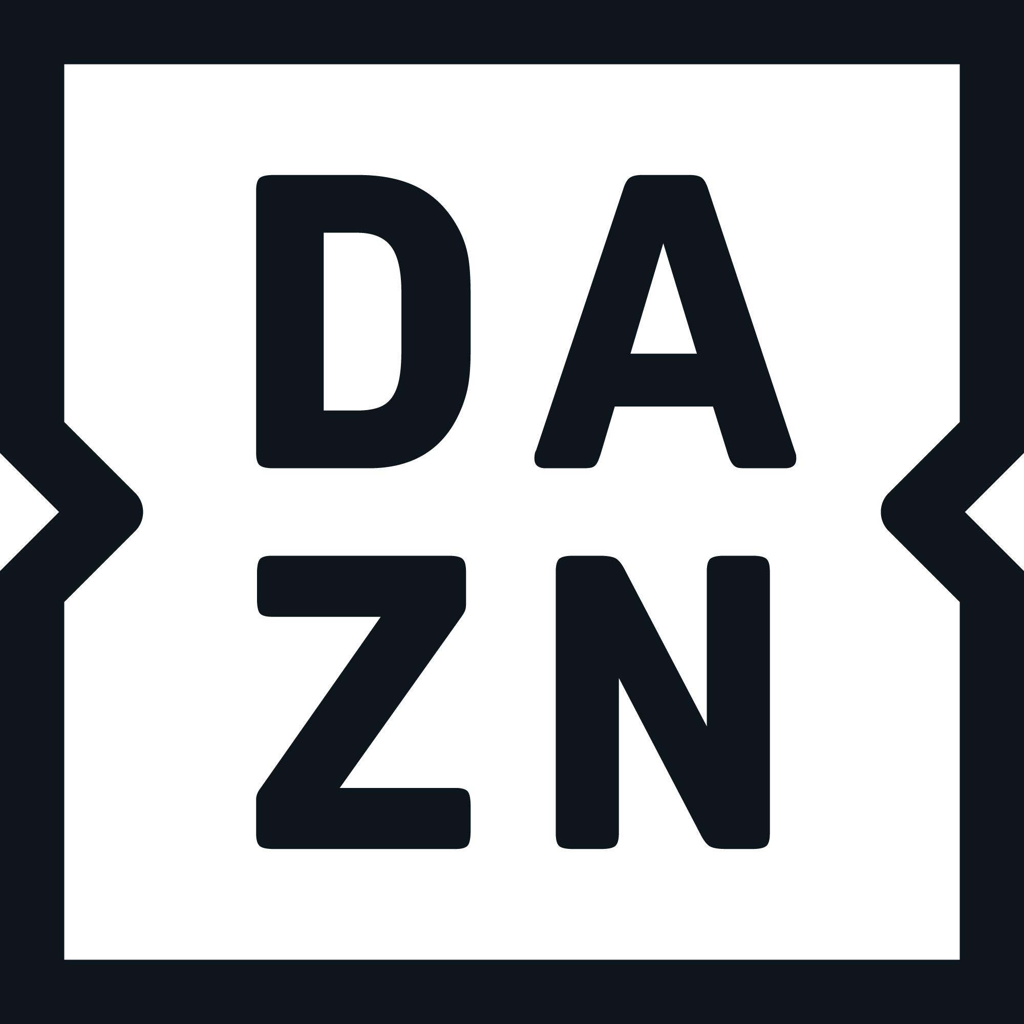 DAZN COM