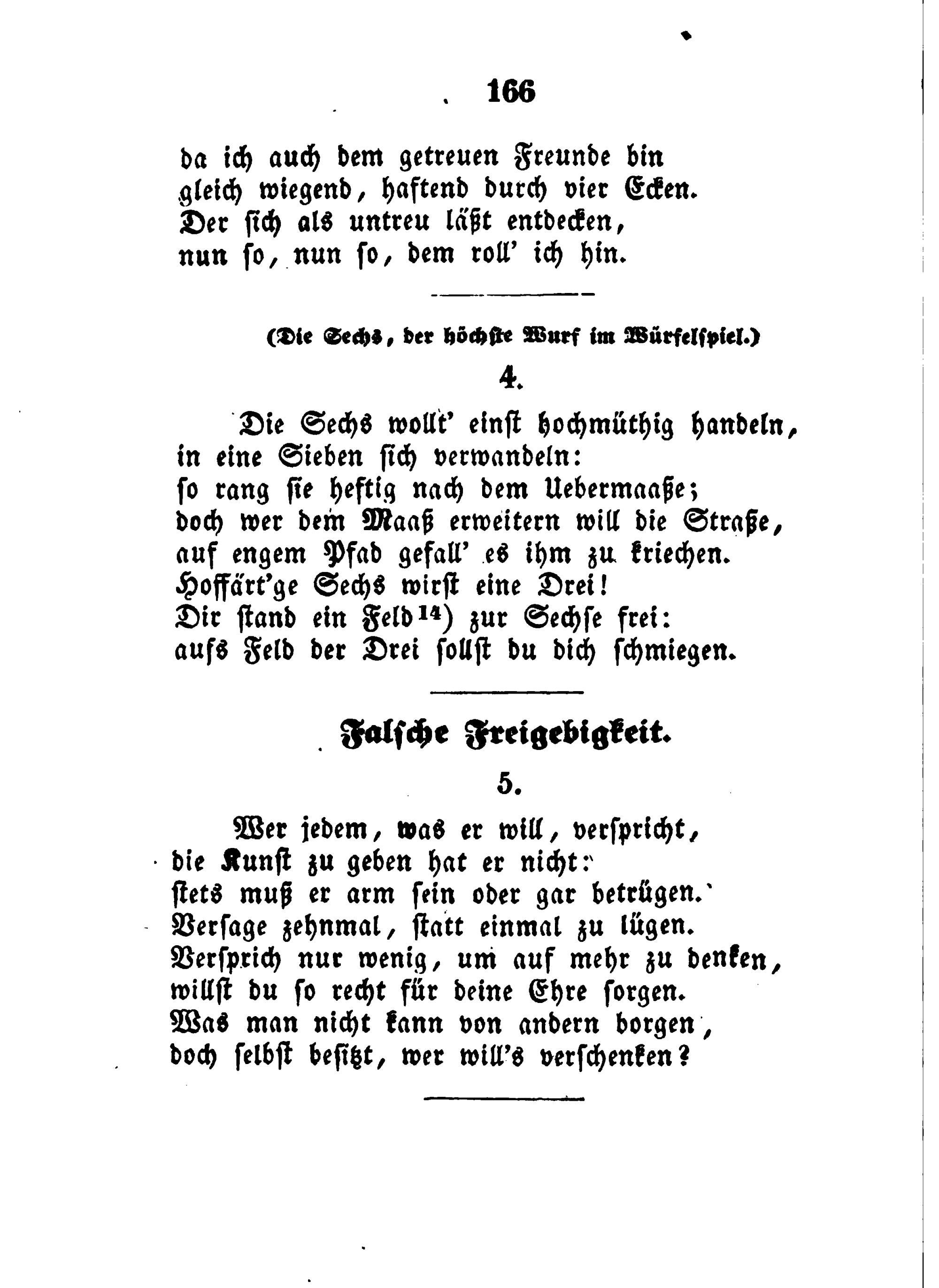 Filede Koch Gedichte 166jpg Wikimedia Commons