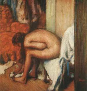 prostitutas menores de edad piruja wikipedia
