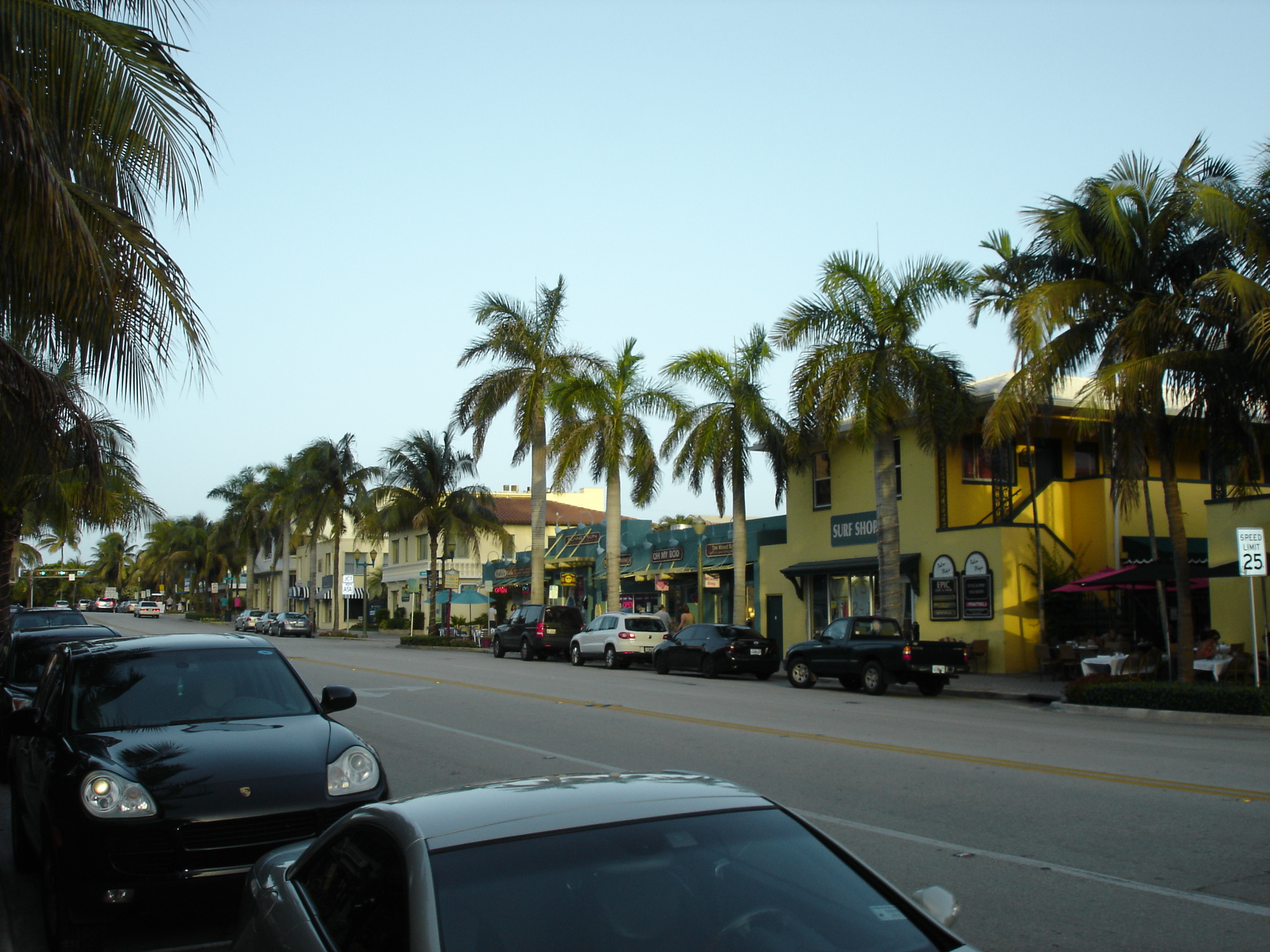 Image result for delray beach florida