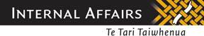 File:Department of Internal Affairs (New Zealand) logo.JPG
