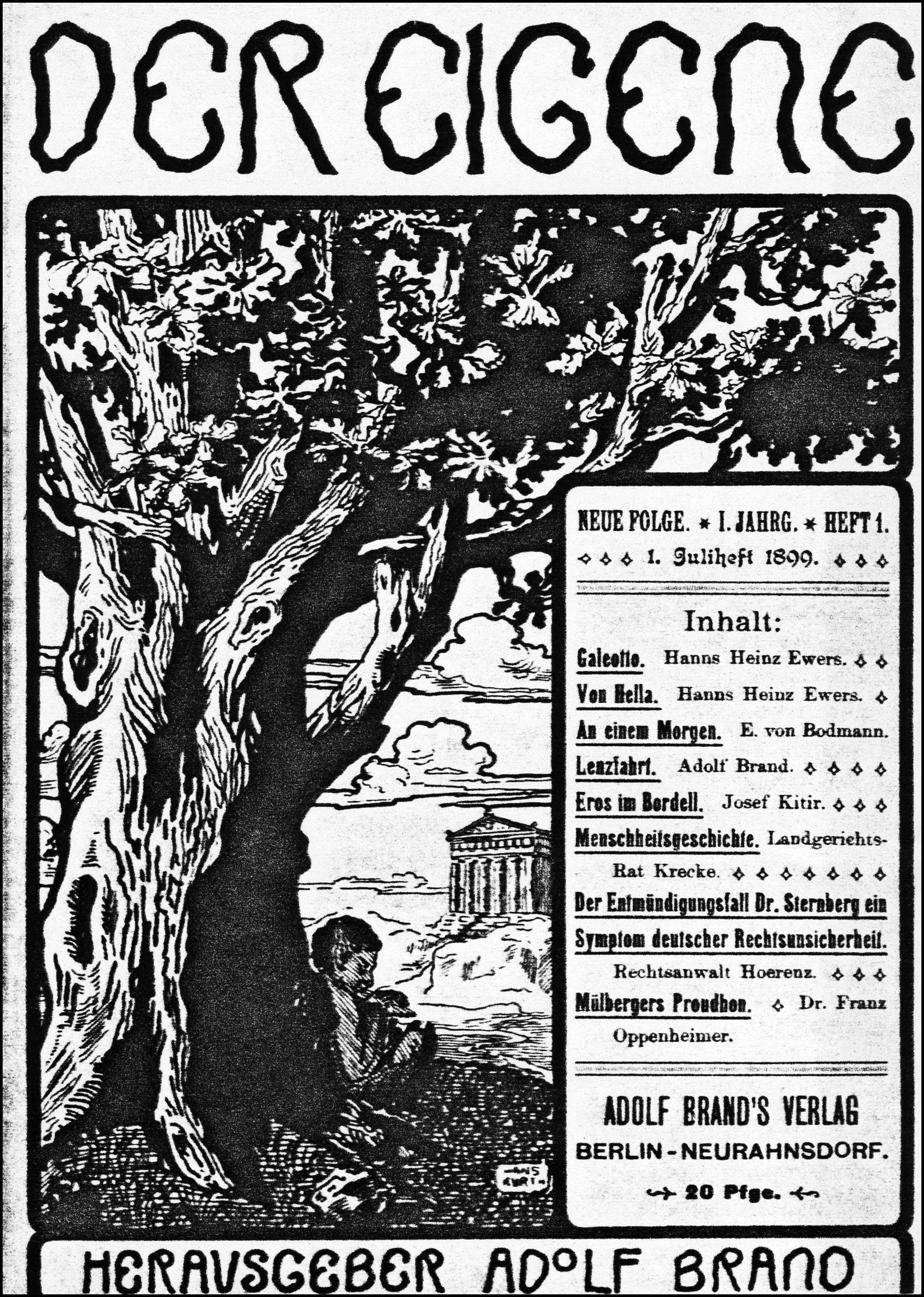 file:der eigene 1899 - wikimedia commons
