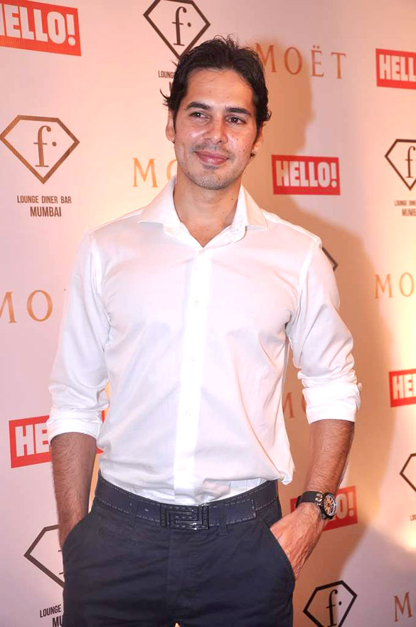 dino morea filmsdino morea date of birth, dino morea height, dino morea mahima chaudhary film, dino morea wikipedia, dino morea instagram, dino morea with wife, dino morea, dino morea movies list, дино мореа, dino morea nandita mahtani, dino morea and bipasha basu, dino morea twitter, dino morea and bipasha basu movies, dino morea wife photos, дино мореа и его жена, dino morea facebook, dino morea films, дино мореа биография, dino morea 2015, дино мореа и бипаша басу