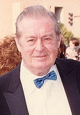 Don DeFore at the 39th Emmy Awards cropped.jpg