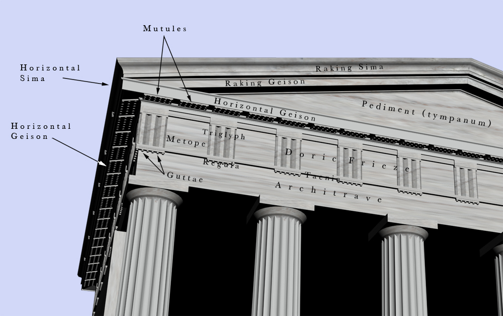 file doric order wikipedia On architecture definition wikipedia