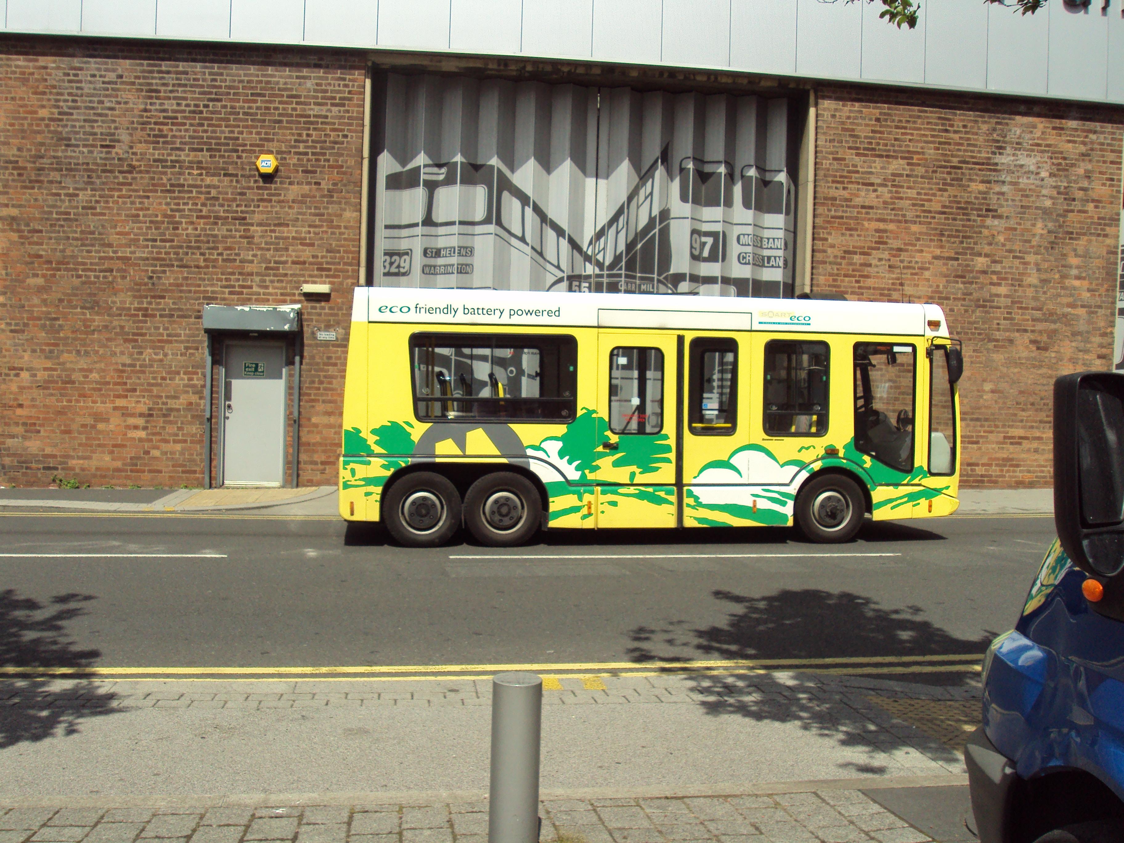 file:eco-bus, st helens - dsc00147 - wikimedia commons