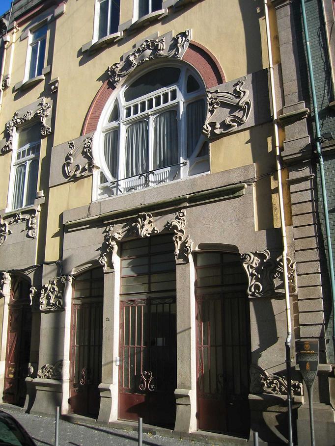 Hotel H Roma Citt Ef Bf Bd