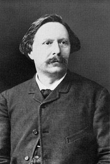 Schuré, Edouard (1841-1929)