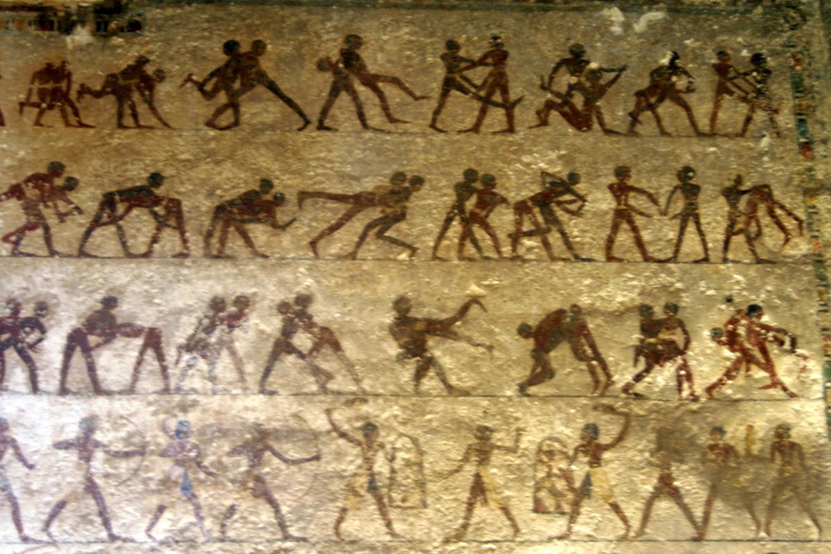 EgypteBH151.jpg