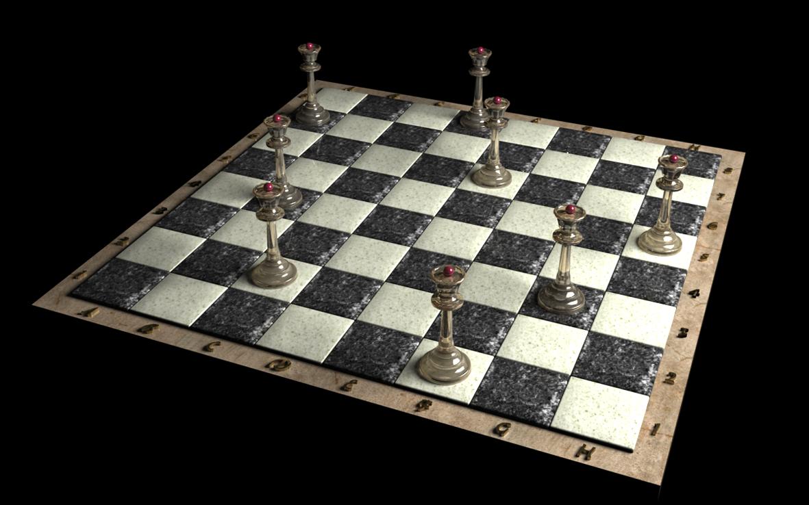 Шахматы решения задач решение задач по геометрии на тему цилиндр