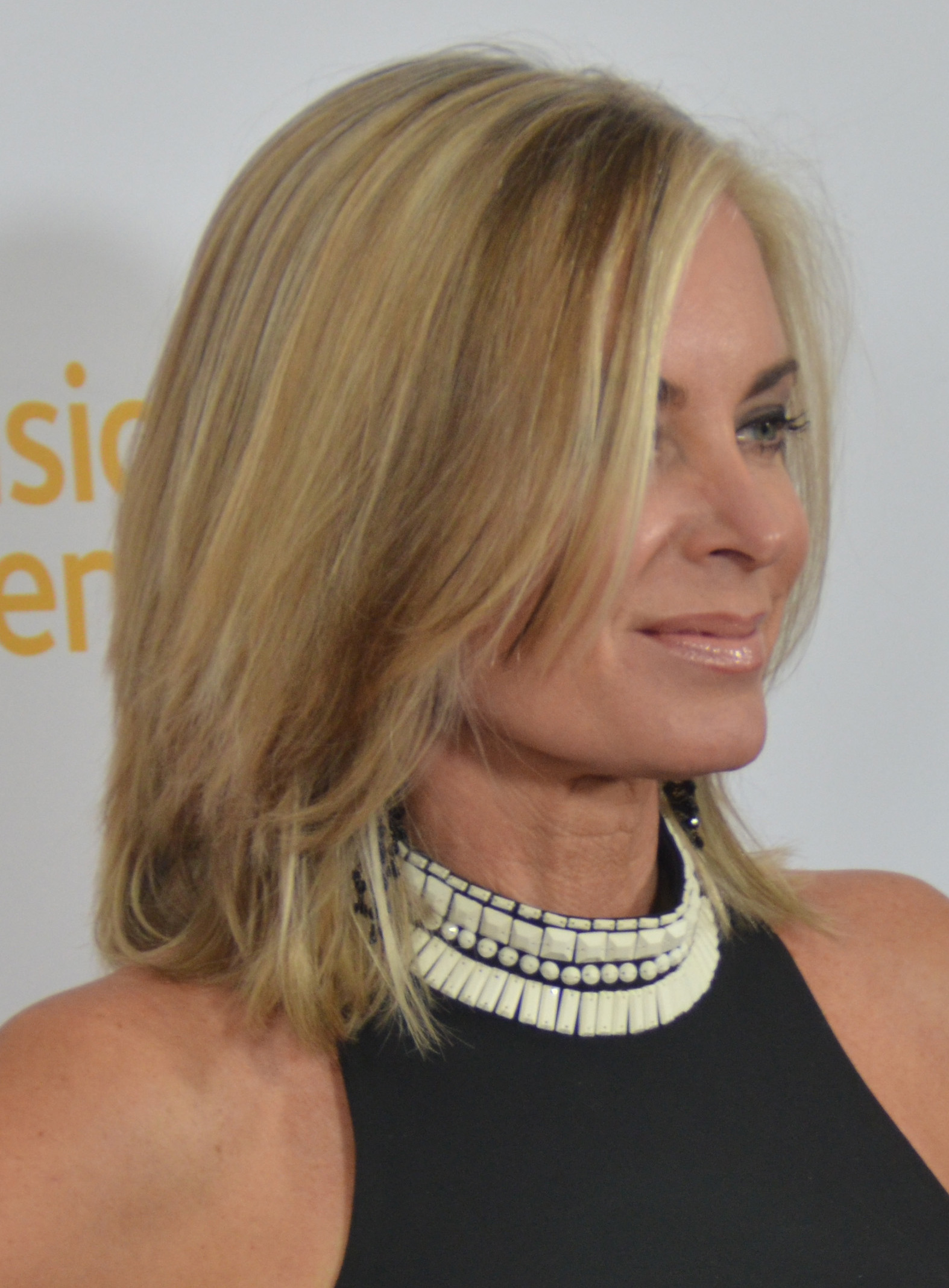 Eileen Davidson movies and tv shows