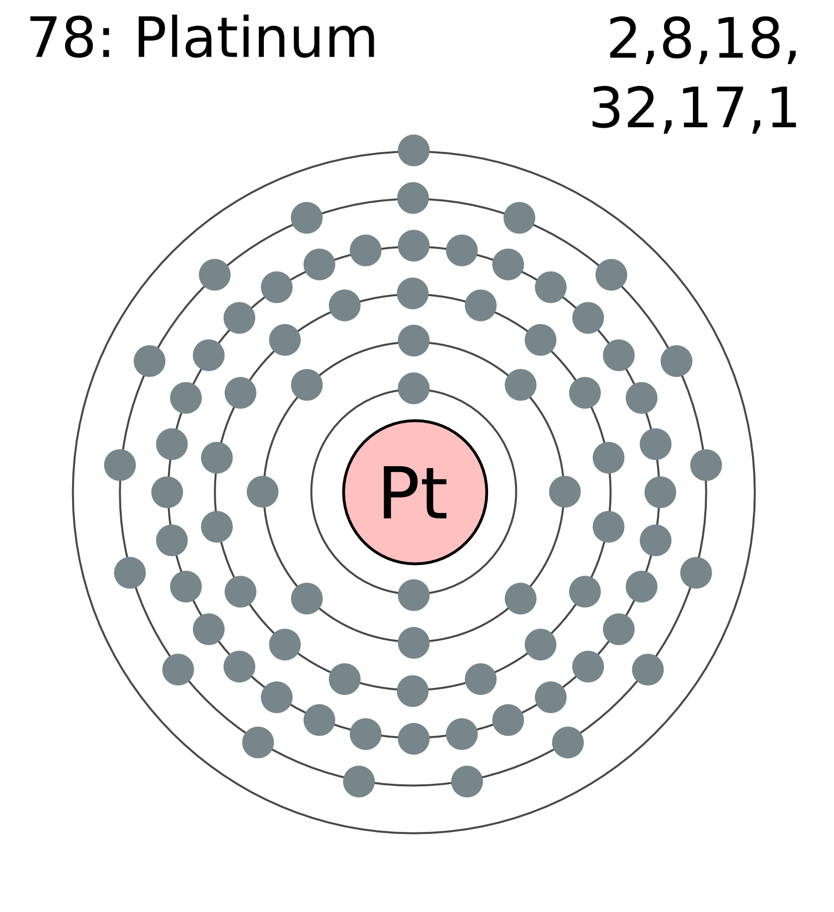 file electron shell 078 platinum png