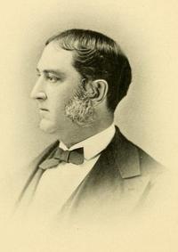 Elijah B. Stoddard