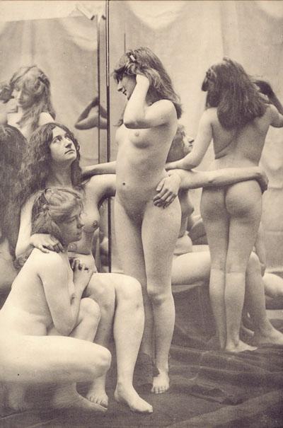 religioznaya-zhenshina-porno